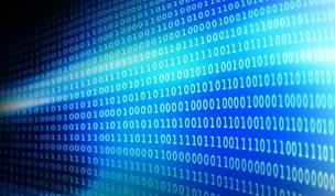 Big Data in Knowledge Management