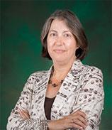 Donna Cuomo
