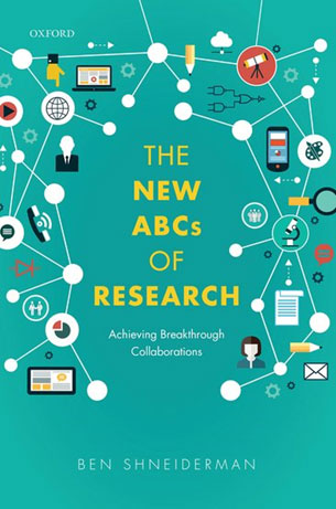 The New ABCs of Research: Part 2