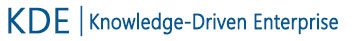Advancing the Knowledge-Driven Enterprise:  Bridging Knowledge and Technology in a Dynamic World