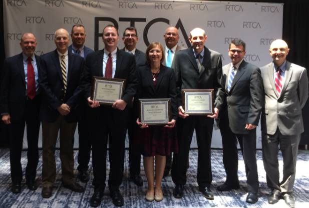 RTCA Symposium Offers Insights on Achieving Higher Levels of Performance in Aviation