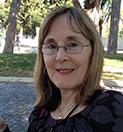 Debra Jacobson