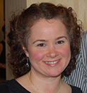 Marilyn Kupetz