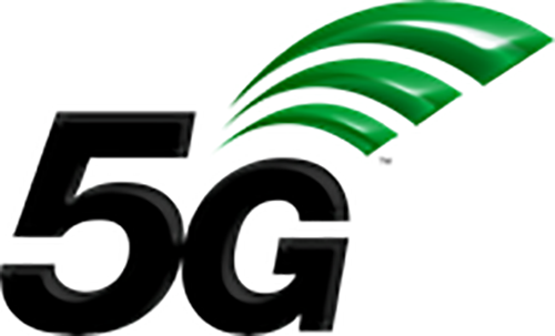 5G: How It Works and What It Brings