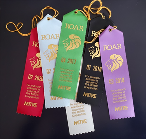 The ROAR Awards: Two Years and Counting